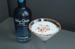 coconut-cream-martini