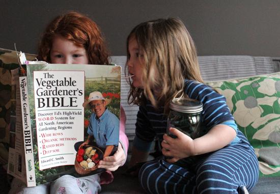 edible-gardening