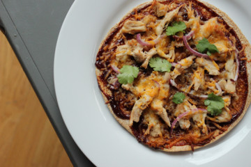 BBQChicken-Tortilla-Pizza