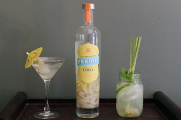 lychee-ginger-prairie-Organic-vodka