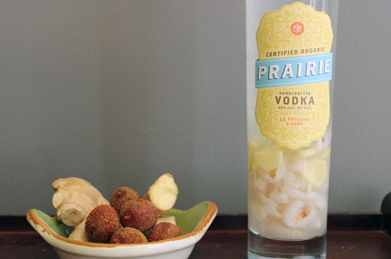 vodka-infusion-lychee-ginger