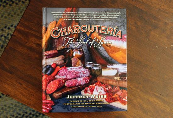 charcuteria-Book