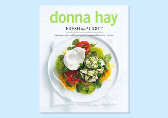 donna-hay
