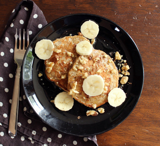 banana-bread-pancakes-sq