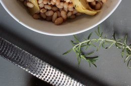 white-bean-rosemary-lemon