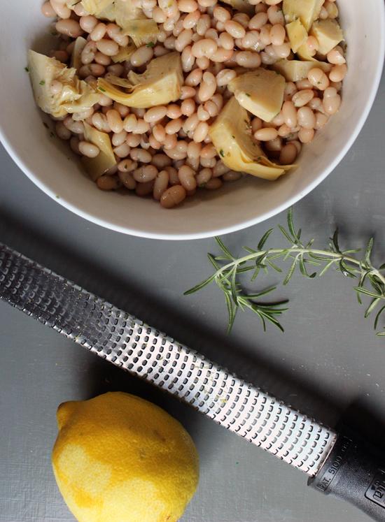 white-bean-rosemary-lemon