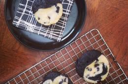 chocolate-cream-cheese-cupcake-recipe