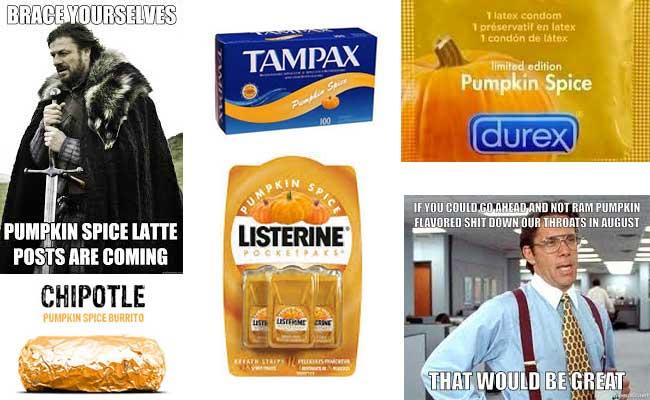 pumpkin-spice-joke