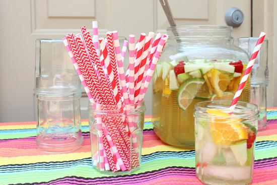 paper-straws-2