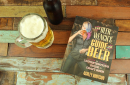 Beer-Wench-Guide