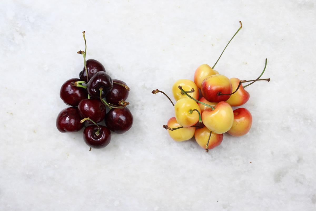 Cherry-Piles