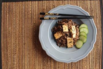 Soba-tofu-black-sesame