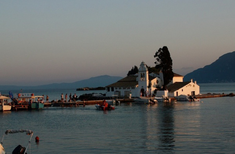Greek-church-corfu-travel