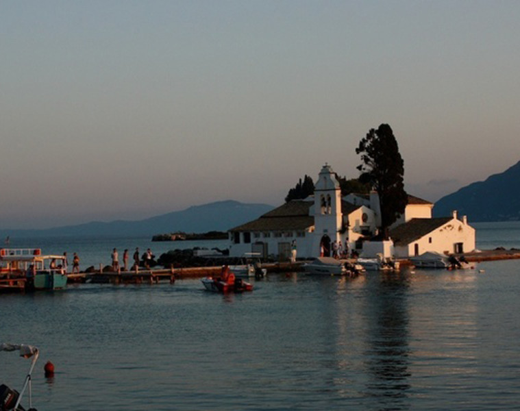 Greek-church-corfu-travel