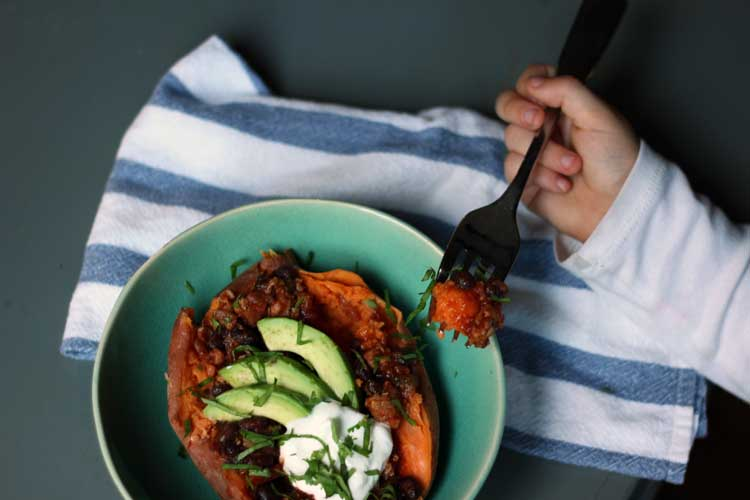 Stuffed-sweet-potato-bite