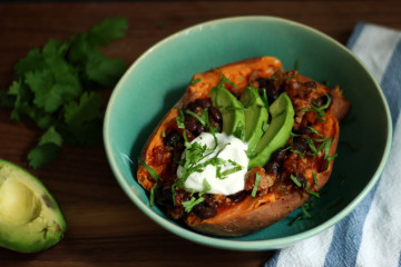 Super-stuffed-sweet-potatoes-Main