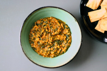 Dal-Palak-Recipe-Lentil-Spinach
