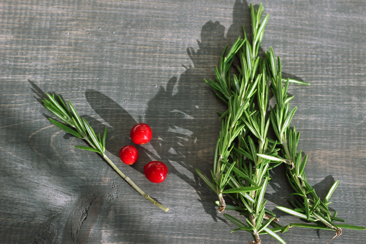 cranberry-rosemary-cocktail-garnish-how