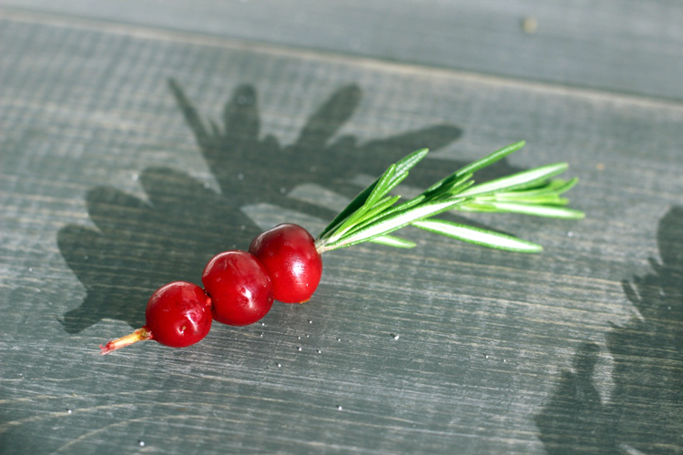 cranberry-rosemary-garnish-finished