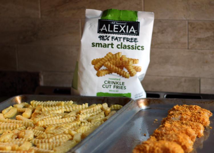 Fries-Bag-Alexia
