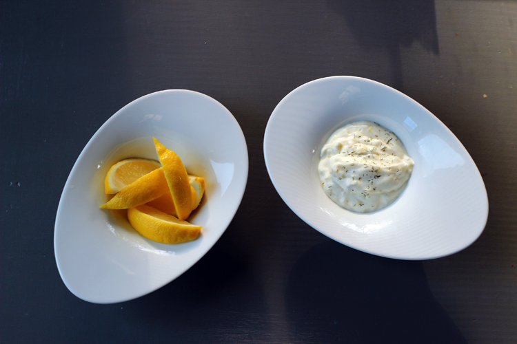 condiments-light-tarter-sauce