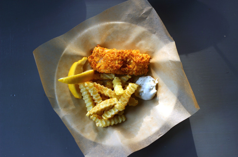 healthy-fish-and-chips-baked