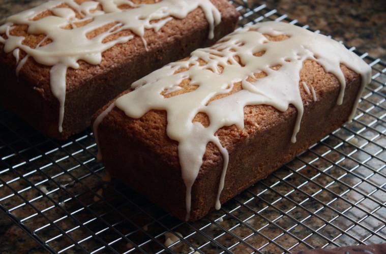 vanilla-cake3