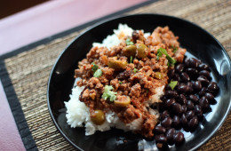Cuban-Picadillo2