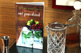 Eat-Your-Drink-Cocktail-Book