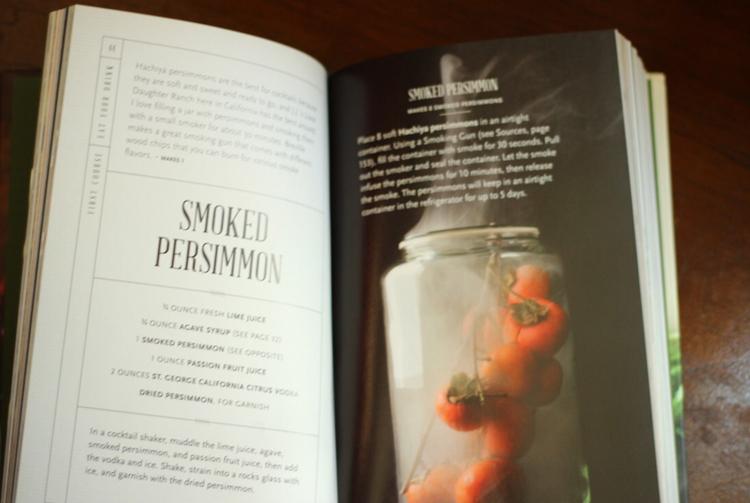 Smoked-Persimmons