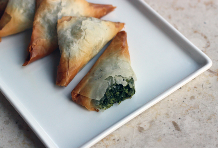 Spinach-triangles-Greek-Phyllo2