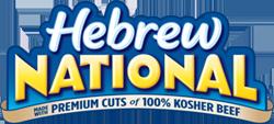 HebrewNationallogo copy