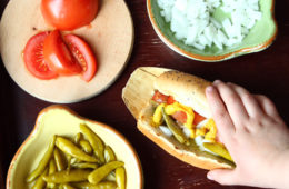 chicago-hotdog-how-to
