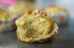 coconut-muffin-gluten-free
