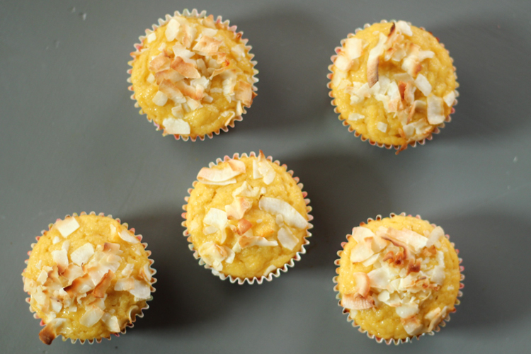triple-coconut-muffin-gluten-free