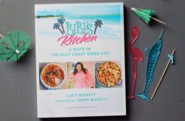 Lulu-cookbook-cover