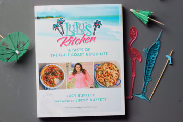 Lulu-cookbook-cover