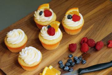 White-Sangria-Cupcake-Topping