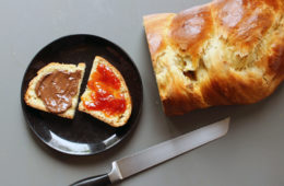 greek-easter-bread-recipe