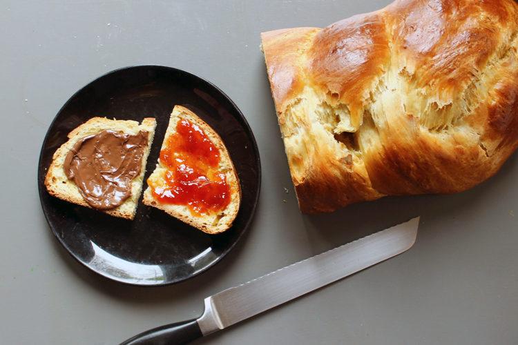 greek-easter-bread-recipe