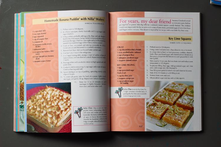 lulu-cookbook-desserts