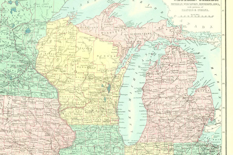 MidWest1875b