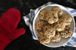cookies-butterscotch-chocolate-chip
