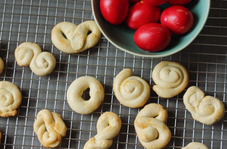 Greek-Easter-Cookies