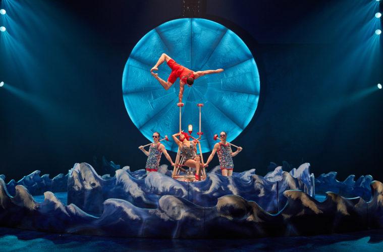 Cirque-du-Soleil-Ticket-Giveaway-Cover-Luzia