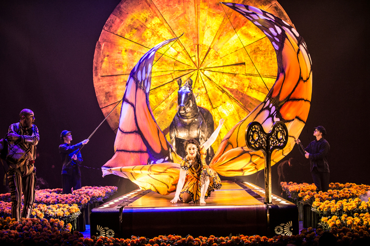 Cirque-du-soleil-luzia-ticket-giveaway